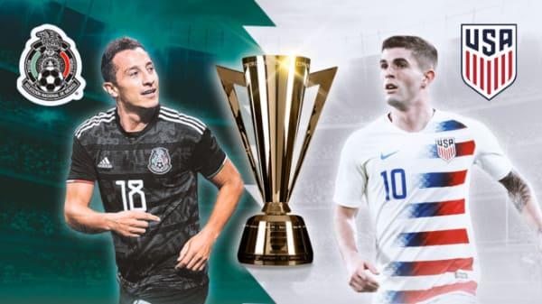 CHÍNH THỨC! Đã có khu vực thay đổi thể thức vòng loại World Cup 2022 - Bóng Đá
