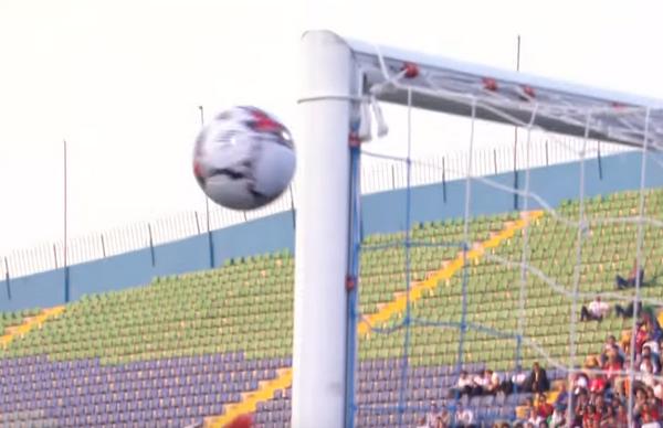 Hai quả penalty hỏng, Mane cùng đồng đội vào chung kết theo kịch bản khó tin - Bóng Đá