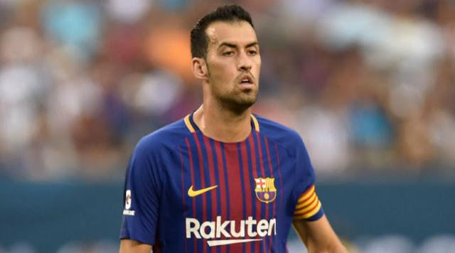 Nội bộ chỉ trích nhau, Barcelona đang rối loạn - Bóng Đá
