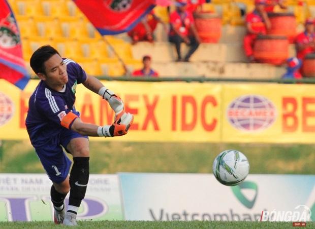 Nguyen MAnh