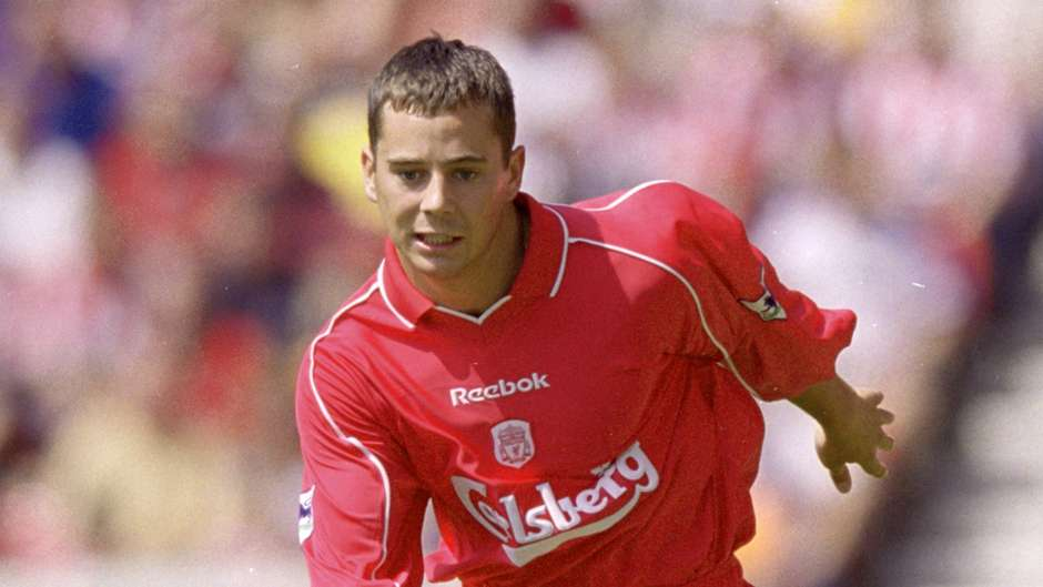 5 ngôi sao Ngoại hạng Anh được chuyển nhượng miễn phí trong cả sự nghiệp - Bóng Đá