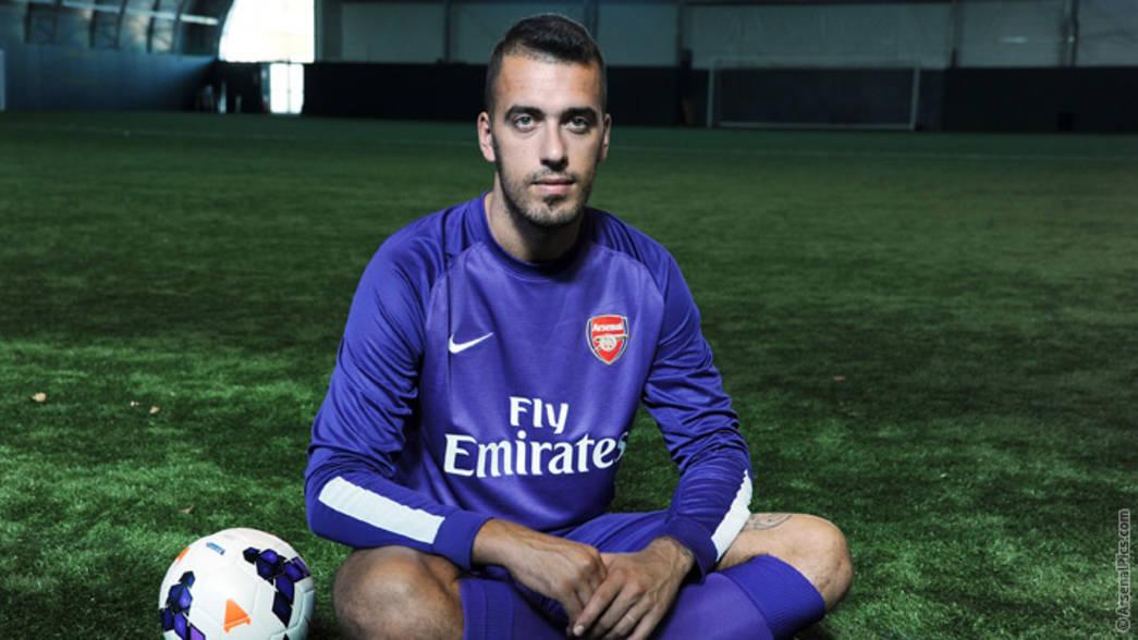 Agent: 'Inter won't sign Viviano' - Bóng Đá
