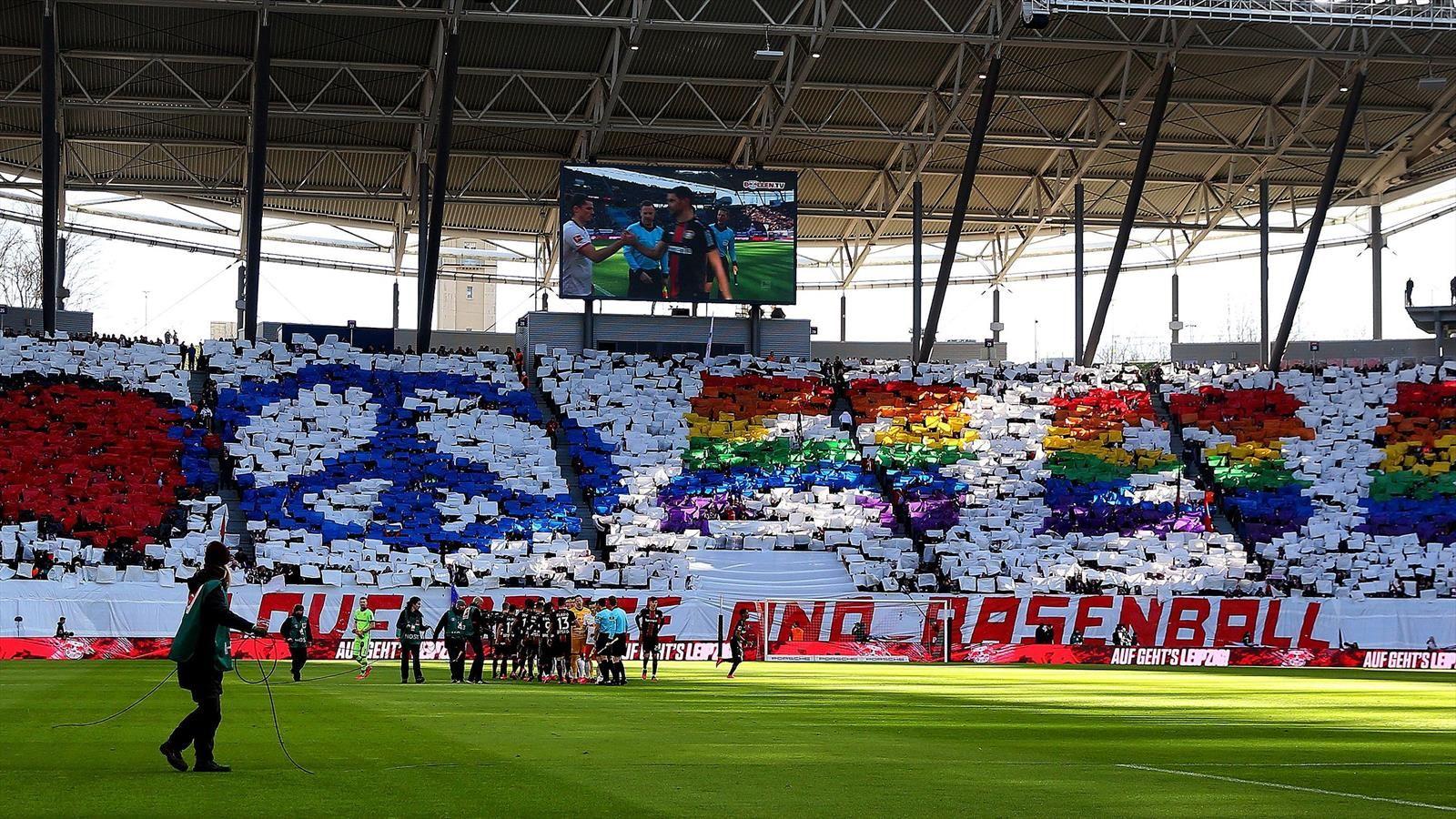 RB Leipzig apologise to Japanese fans for coronavirus 'error' - Bóng Đá