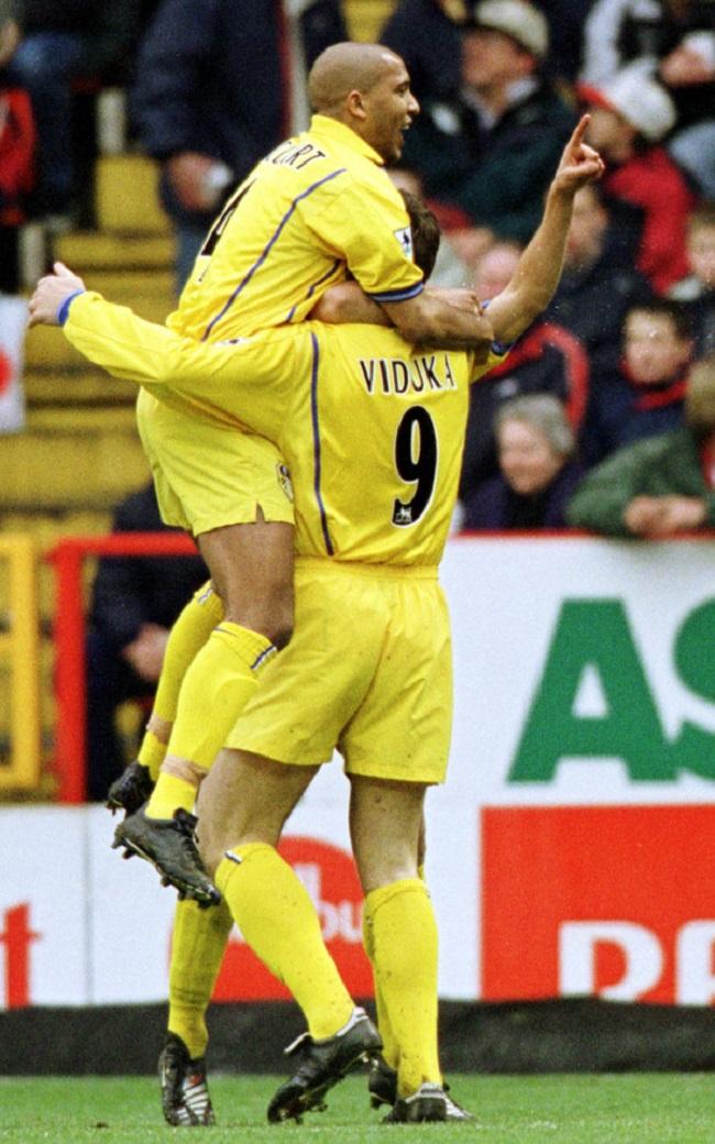 10 bàn thắng được ghi nhanh nhất lịch sử PL: Có pha lập công của Eriksen vào lưới M.U - Bóng Đá