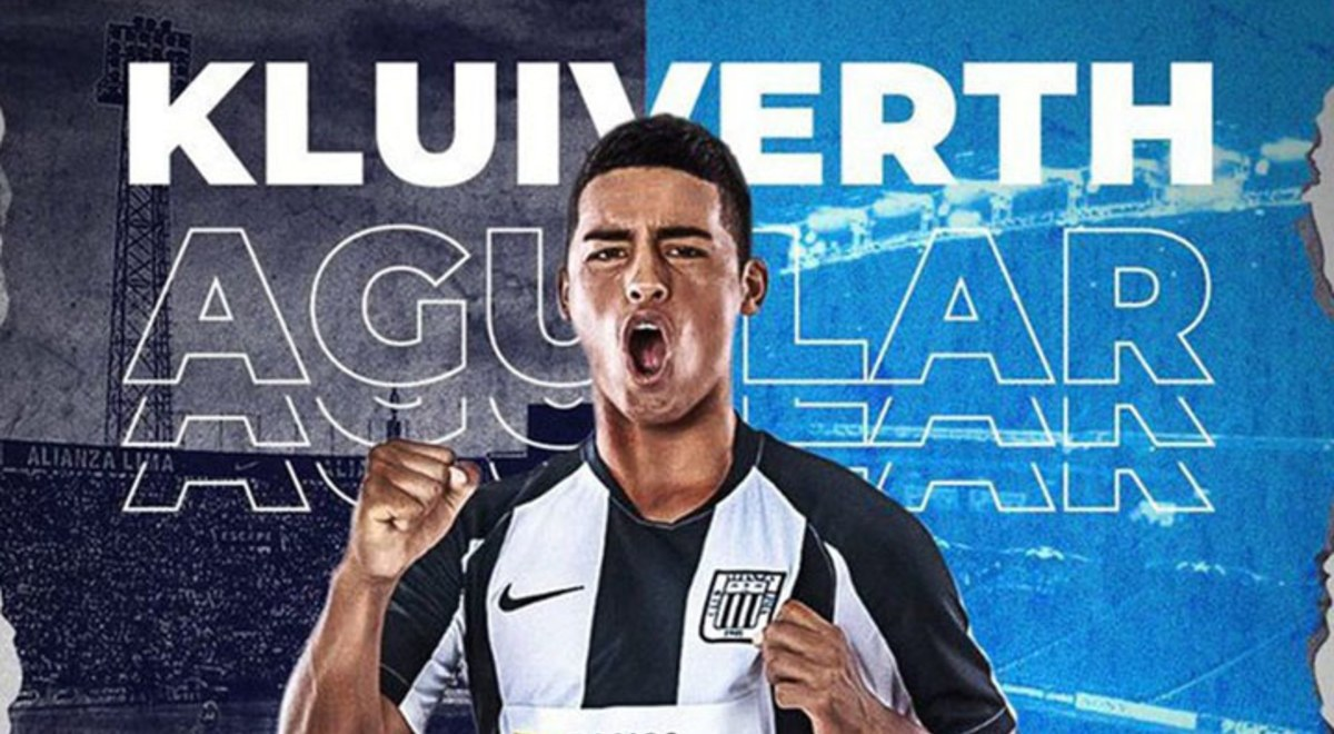 Kluiverth Aguilar enters the list: the 15 most expensive U17 signings of the season - Bóng Đá