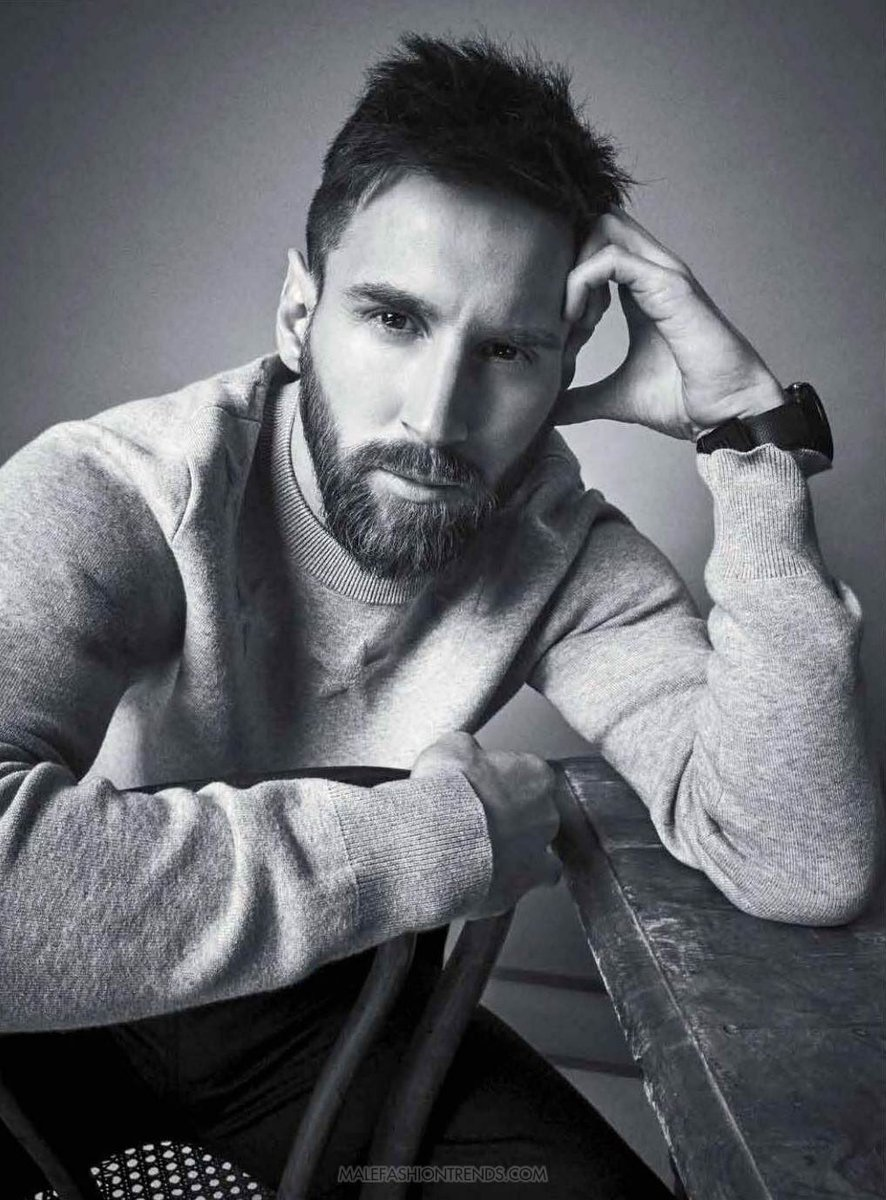 PornHub reveals most searched football hunks while in coronavirus lockdown with Cristiano Ronaldo and Messi topping list - Bóng Đá