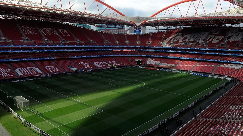 Dự kiến địa điểm tổ chức những trận còn lại của Champions League - Bóng Đá