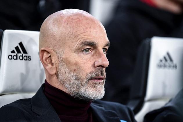 Reports: Rangnick to Milan done - Bóng Đá