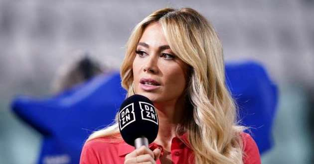 Diletta dances alone: end of the story between Leotta and King Toretto? - Bóng Đá