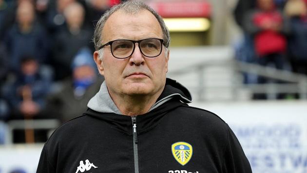 Leeds United have scored 12 Premier League goals - Bóng Đá