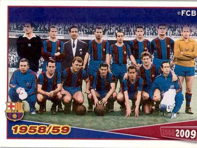 Evaristo's spectacular goal snatched  @FCBarcelona  victory in El Clásico & handed their arch-rivals a 1st-ever - Bóng Đá