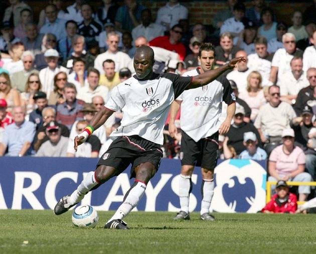 Không ghi bàn, Sadio Mane vẫn cởi áo tri ân huyền thoại - Bóng Đá