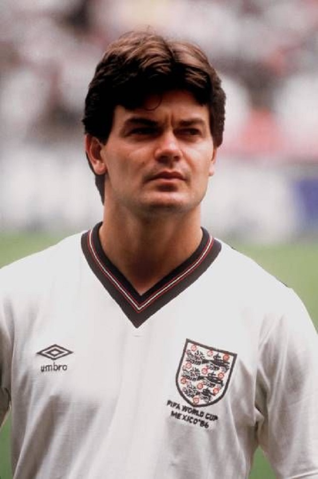Chiếc áo Maradona mang khi ghi bàn thắng bằng tay đang do ai sở hữu? - Bóng Đá