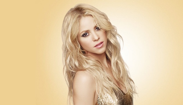 Easily one of the best videos of 2020. @shakira & @bep's