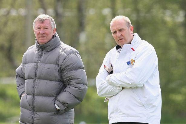 Ole Gunnar Solskjaer's biggest Manchester United decision - and the man advising him - Bóng Đá