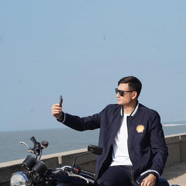 Đặng Văn Lâm - Bóng Đá