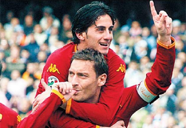 Benitez's biggest mistake? Why Aquilani flopped at Liverpool - Bóng Đá