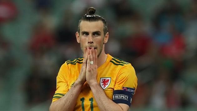 TRỰC TIẾP Thổ Nhĩ Kỳ 0-1 Xứ Wales (H2): Bale sút hỏng penalty - Bóng Đá