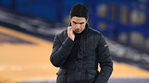 5 điểm nhấn Man City 5-0 Arsenal - Bóng Đá