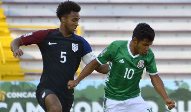 Man City đẩy sao trẻ đến Hà Lan theo dạng cho mượn - Bóng Đá