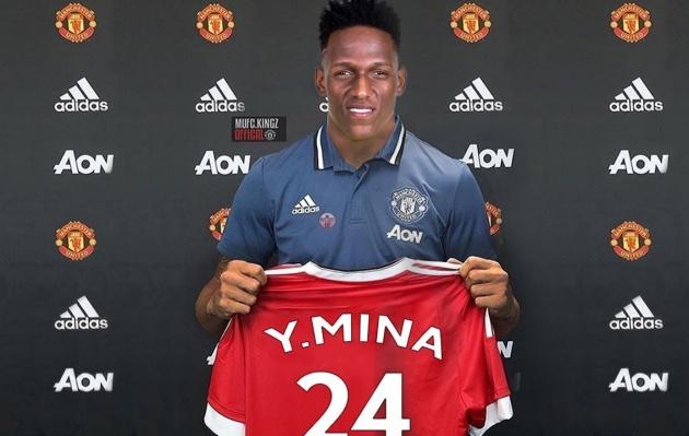 Man Utd tự tin hoàn thành 'mơ ước' của Mourinho trong tuần này - Bóng Đá