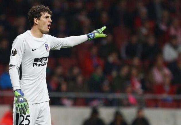 TỔNG HỢP: Danh sách chuyển nhượng mùa hè tại La Liga tính đến hiện tại - Bóng Đá