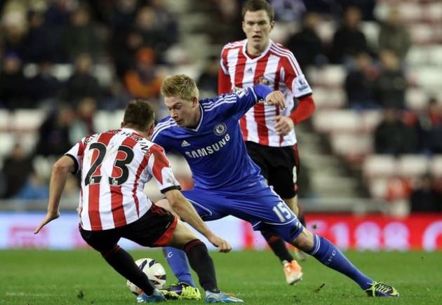 De Bruyne lên tiếng về quãng thời gian khó khăn với Mourinho ở Chelsea - Bóng Đá