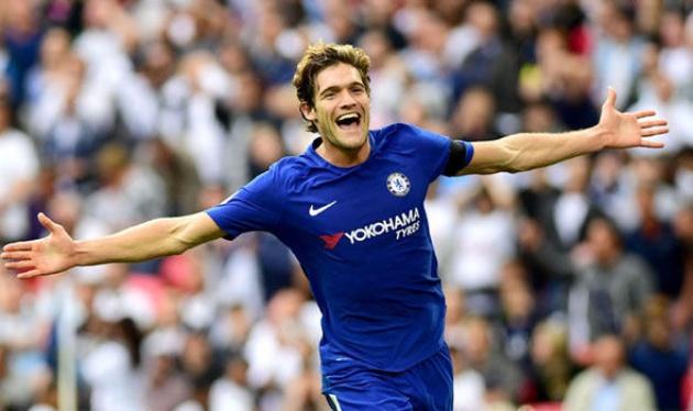 Arsenal có cơ hội hạ gục Chelsea nếu làm được 4 điều - Bóng Đá