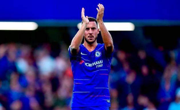 3 lý do chứng minh Chelsea có thể thăng hoa ở mùa giải này - Bóng Đá