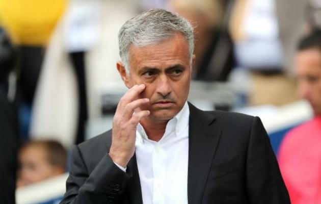 NÓNG: Mourinho yêu cầu Woodward 'thanh lý môn hộ' trong 11 ngày tới - Bóng Đá