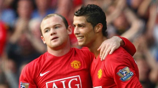 Mourinho à, Sir Alex từng làm cách này để xua đuổi 'bóng ma' khủng hoảng đấy! - Bóng Đá