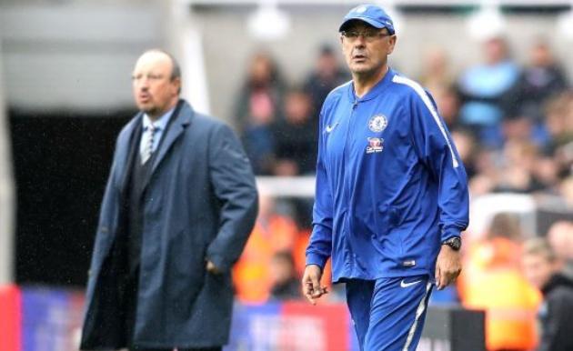 Chuyên gia chỉ trích Benitez vì lối chơi 'phản bóng đá' trận Chelsea - Bóng Đá