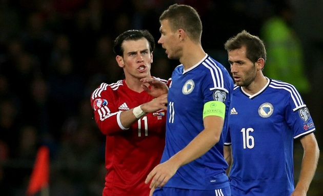 TOP 5 cặp đấu đáng chú ý nhất vòng bảng Champions League - Bóng Đá