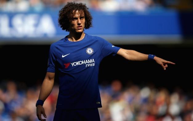 Fan Chelsea đòi tống khứ cái tên này lên ghế dự bị - Bóng Đá