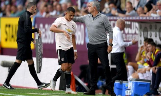 Thấy gì sau trận thắng 'quý hơn vàng' của Man Utd? - Bóng Đá