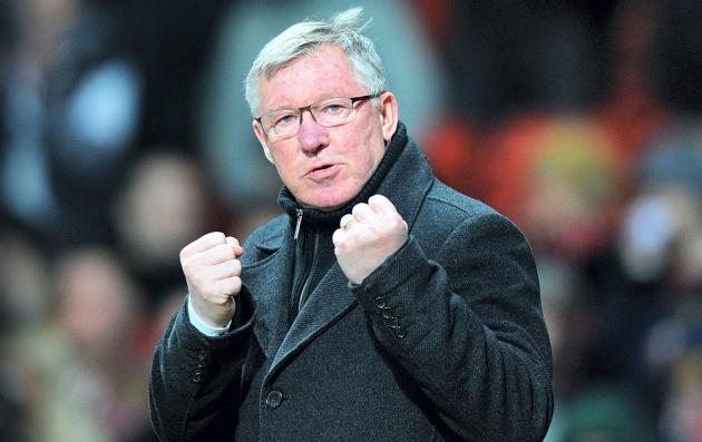 Bạn đã hiểu vì sao Man Utd vẫn giàu lên 'chất chấp' chưa? - Bóng Đá