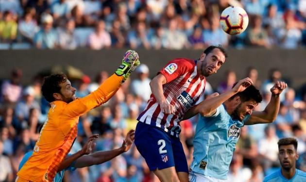TIẾT LỘ: Man Utd phải huỷ cả chuyến bay riêng vì sao Atletico - Bóng Đá