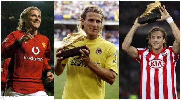 TOP 5 ngôi sao 'chết yểu' sau khi chuyển đến Man Utd: Ám ảnh từ Anfield! - Bóng Đá
