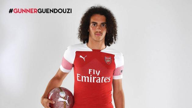 3 sao trẻ 'tóc xù' đang nắm giữ tương lai của các ông lớn Premier League! - Bóng Đá