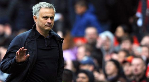 Lịch thi đấu sắp tới của Big Six: Man Utd dạo chơi, Liverpool thở không ra hơi - Bóng Đá