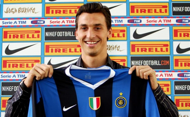 Juventus & Calciopoli 2006: Những ngôi sao 'tháo chạy' giờ ở đâu? - Bóng Đá