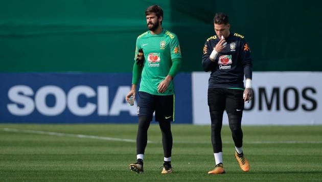 Bạn đã hiểu vì sao De Gea được gọi là 'Messi phiên bản thủ môn' chưa? - Bóng Đá