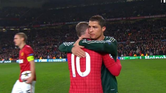 3 mối nguy hại khôn lường Ronaldo có thể gánh chịu vì tấm thẻ đỏ - Bóng Đá