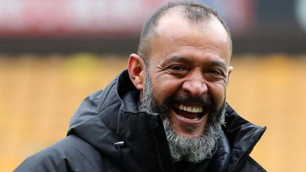 Thấy gì sau trận hoà như thua của Man Utd trước Wolves? - Bóng Đá