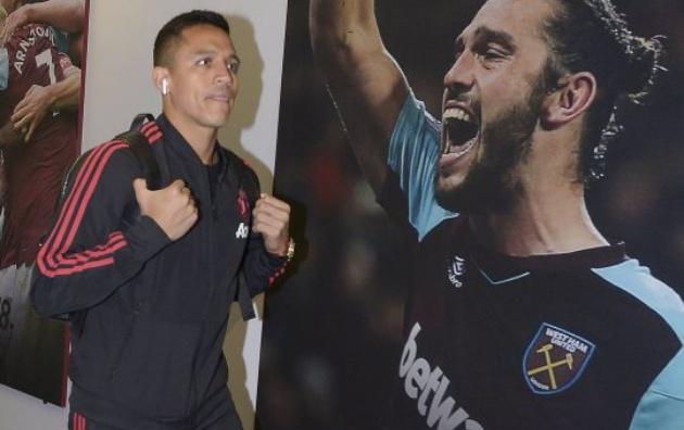 mourinho cảnh báo các học trò trận gặp valencia - Bóng Đá