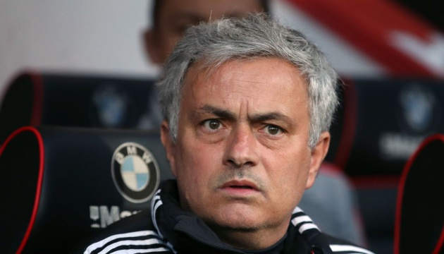 Man Utd thắng một trận đấu, nhưng Mourinho thắng một trận chiến - Bóng Đá