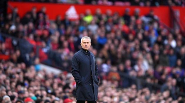 Sốc: Fan MU rời Old Trafford chỉ sau 10 phút trận Newcastle - Bóng Đá
