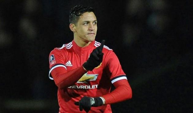 Nguy cấp! Man Utd vắng 6 cầu thủ trước trận tái ngộ Ronaldo - Bóng Đá