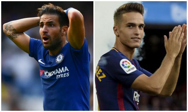 Nóng! Milan lên kế hoạch rút ruột Chelsea và Barca vào tháng Giêng - Bóng Đá