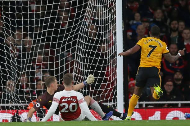 Fan Arsenal nêu đích danh cái tên